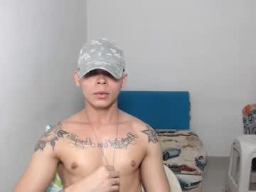 [25-07-20] guys_hot_2 webcam