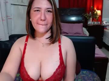 [14-12-20] sexyyanna4u record webcam show from Chaturbate.com