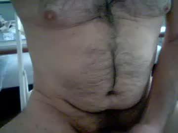 [04-04-20] harry9050 record webcam video