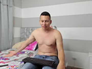 [15-06-21] kinky_fantasy_sex record show with toys