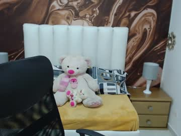 [14-12-20] lety_love chaturbate webcam record