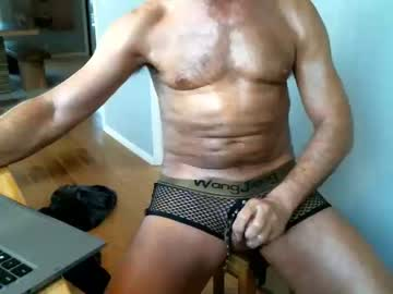 [24-02-20] tanmanforyou4 record webcam show from Chaturbate