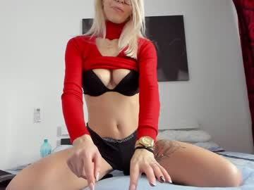 [03-02-20] 0loret cam video from Chaturbate