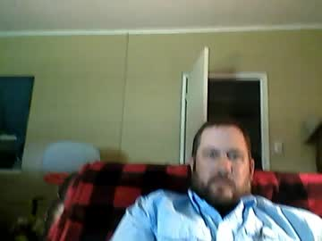 [21-05-20] 1txcwby show with toys from Chaturbate.com