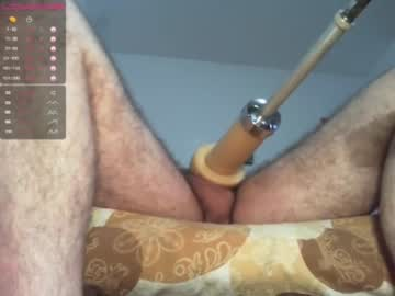 [18-07-20] eyes12 chaturbate private webcam
