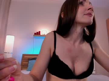 [12-08-20] mary_west video with dildo from Chaturbate