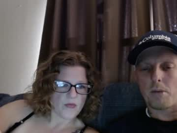 [30-05-20] 420hornycouple1 record webcam video from Chaturbate.com