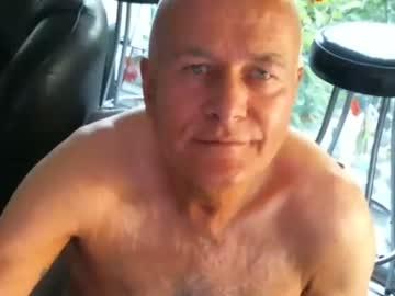 [04-09-21] 040958 record public webcam