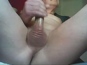 [17-01-20] cmandco nude record