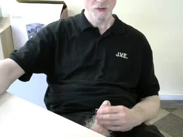 [20-01-20] knightinwhitesatin public webcam from Chaturbate