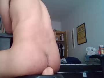 [11-08-20] dildo_addicted webcam record