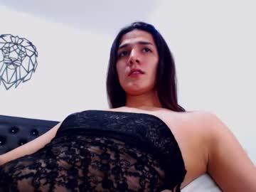 [12-12-20] rubby_tss webcam video