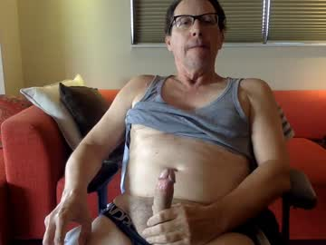 [04-06-20] spencer45t private webcam from Chaturbate.com