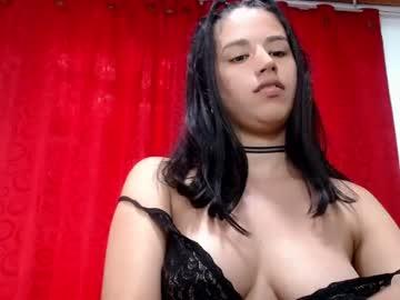 sexy_kaytty