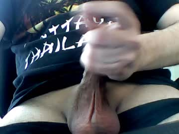 [02-06-20] pyscophat private show video from Chaturbate.com