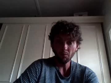 [11-03-20] qwerty730 chaturbate webcam show