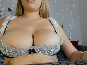 [25-01-21] sophia_lore record private sex video from Chaturbate