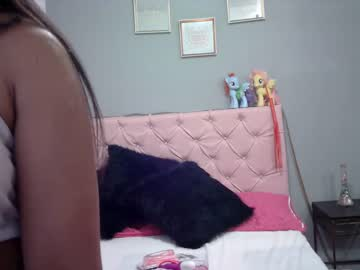 [17-09-20] naomymore video with toys