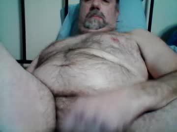 [02-03-20] bo4607 public webcam from Chaturbate