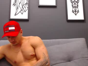 [31-05-20] owenkoch record video with dildo from Chaturbate