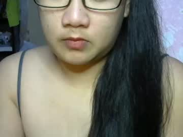 [26-07-21] sweetnipples1987 record private XXX show from Chaturbate.com