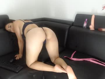 [27-07-20] becka_taylor record private XXX show from Chaturbate