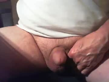 [05-02-20] txpete chaturbate webcam show