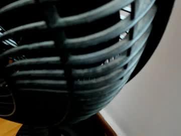 [25-11-20] darkadamlighteve webcam show