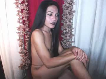 [13-01-20] i_am_ur_woman public webcam video from Chaturbate