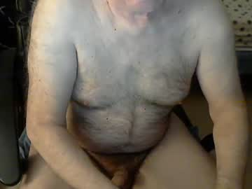 [03-05-20] islesman22 public webcam video from Chaturbate