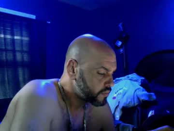 [06-06-20] muffdiver718 record public webcam video from Chaturbate