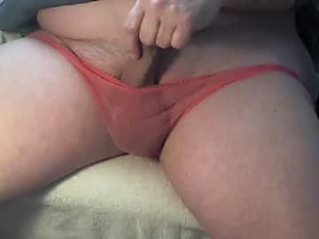 [05-03-20] panties57 chaturbate cum record