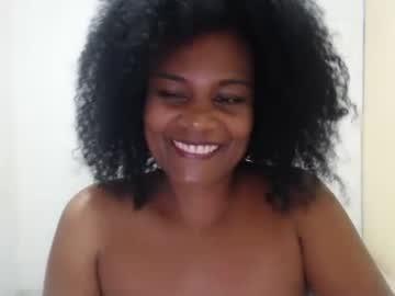 [18-07-21] roushlove chaturbate video