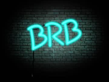 [18-01-21] abovethesoul blowjob video