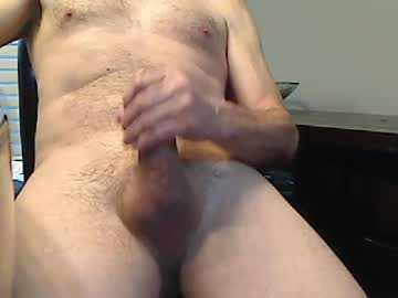 [26-02-20] beatnhard chaturbate video with dildo