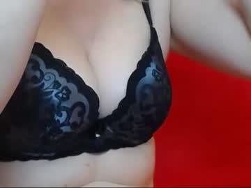[03-06-20] blondwoman public webcam from Chaturbate.com