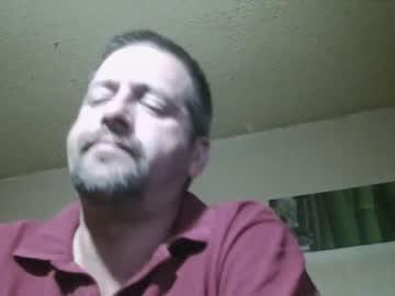 [16-01-21] matrikes1 chaturbate public webcam video