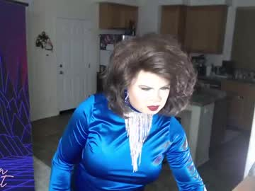 [03-04-21] vivianfrost blowjob video