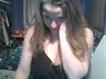 [24-03-20] chealsiek private show video from Chaturbate.com