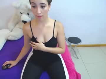 [14-02-20] emily_kitty chaturbate webcam video