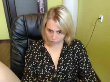 [10-08-20] 0nce_love private XXX video from Chaturbate.com