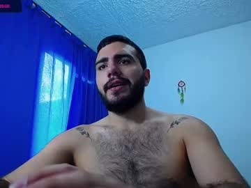 [06-12-20] xxxgent_bearxxx blowjob video