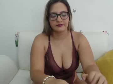 [20-01-20] kaily_bigass show with cum