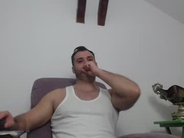 [18-01-21] hairymaster01 record private XXX show from Chaturbate