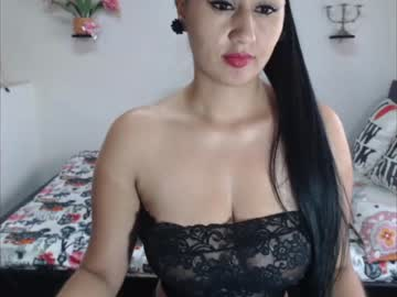 [26-01-21] valen_dreamlove record private XXX show from Chaturbate.com