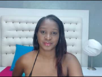 [30-12-20] rosieluxe record private show video from Chaturbate.com