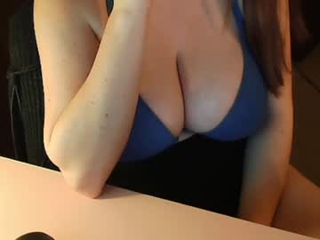[23-01-21] subelizabeth4use video with toys