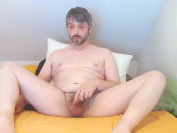 [24-08-20] yourslut244 record webcam video from Chaturbate.com