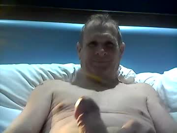 [01-12-20] sherryvulc record cam show from Chaturbate.com