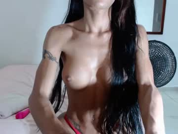 claudia_sexy69
